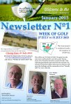 Newsletter1_2015-Pg1