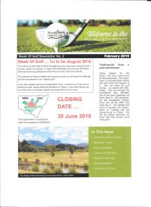 Front Page Feb_Newsletter